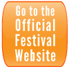 Official Festival website