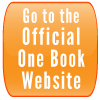 One Book official website